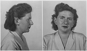 ruth_greenglass_mugshot