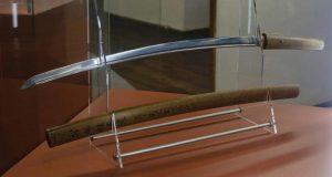 masamune-sword-austria-ancient-origins-net