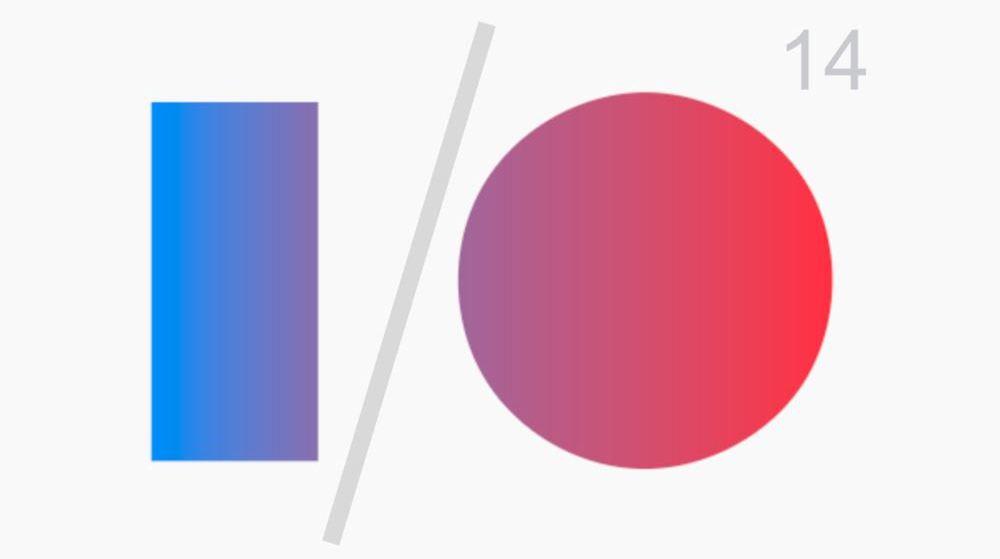 https://roar.world/english/reports/wp-content/uploads/2014/08/Google-IO-2014.jpg