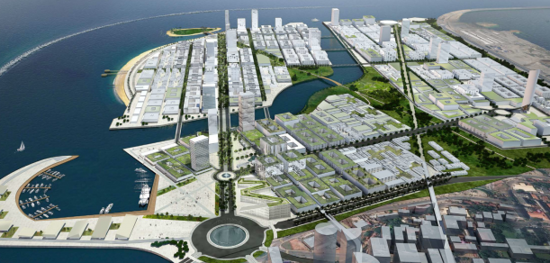 https://roar.world/english/reports/wp-content/uploads/2015/01/colombo-port-city-drawing.png