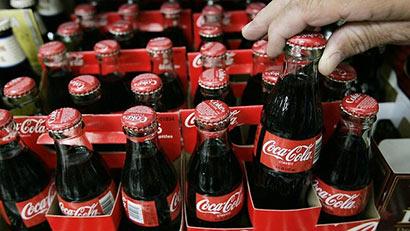 https://roar.world/english/reports/wp-content/uploads/2015/09/coca-cola-sri-lanka.jpg