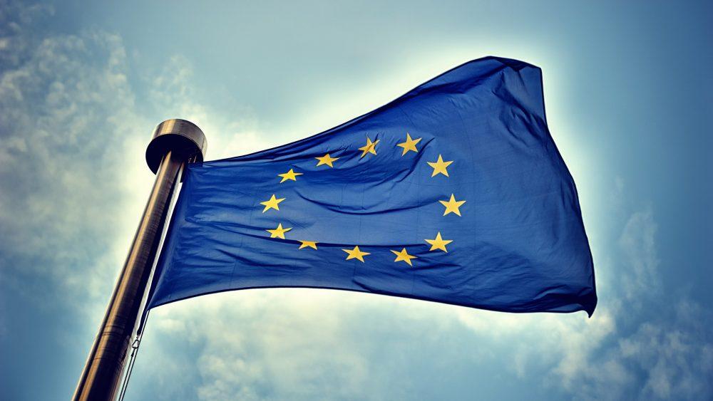 https://roar.world/english/reports/wp-content/uploads/2016/06/eu-flag-ss-1920-e1466407885627.jpg